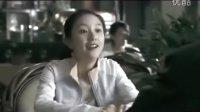 峰倩七年故事(真人向)- 因为爱情