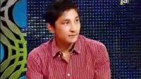 哈萨克斯坦电视节目Саз алемi (23.10.2011)
