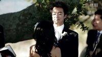欧美高清婚礼视频欣赏【8】(西安橙子映画高清影像提供)