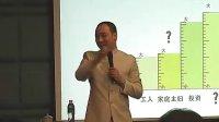 亚洲顶尖成交大师金克成金牌课程《成功加速器》2