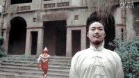 星辰变—次世代武道馆篇