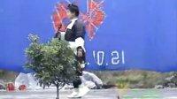 贵州民族文化   本里2010侗年节   第二集