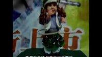 【实体店铺】 新奇特创意 电动娃娃 呼拉圈娃娃 电动玩具音乐娃娃 跳舞娃娃
