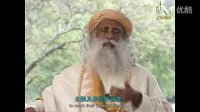 萨古鲁:迪阿纳灵伽和宗教有何关系?灵伽是什么?