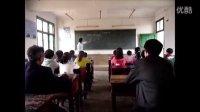 教学交流活动