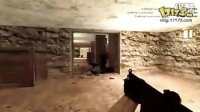 【CS PLAY】FRAGTASTIC II by Authentic Pictures
