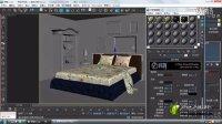 3DMax基础材质教程一