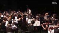 2011韦尔比亚音乐节 第一场 Charles Dutoit与Nelson Freire