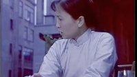 【国产老电影】【1964 舞台姐妹】【03】【怀旧Q群72723035】