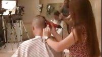 haircut.net-Rosemary