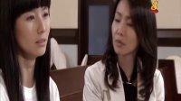 【新加坡】行医 03
