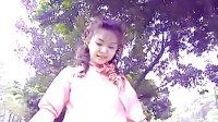 卓依婷_《天地情·山地情歌辑》MV专辑