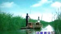刘雅蓉-查干湖族游更风流ktv