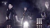 20110525 김현중 - 제발(Please) Teaser