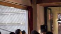 MIDIDREAM春天音乐会-小崔与旦增不插电(上)