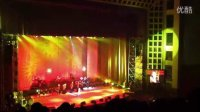 萨顶顶5.2人民大会堂演唱会《天地记》
