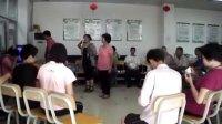 2011.7.15黄阁康园志愿服务活动