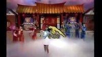 卓依婷-1995年《民歌小调》DVD专辑
