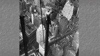 摩天楼顶的午餐-06-24-10-57_wmv