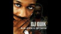 DJ Quik - Well (Instrumental)