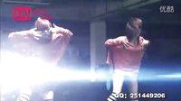 【蒂恩】DN爵士舞—Street Jazz《Pay Me》片段舞教学视频