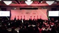 2013 ACBA Awards Ceremony