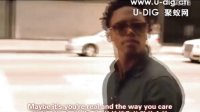 [聚蚁字幕] Lupe Fiasco - Out Of My Head (ft. Trey Songz) (将你遗忘) 2011 高清