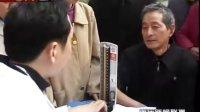 护士节 白衣天使展风采  110512   重庆新闻