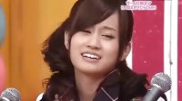 AKB48 面白動画 part3 「大島麻衣の私物チェック」
