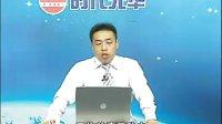 王心广:成功店长培训教程 (4)