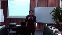 黎作新:销售渠道管理(4)