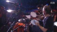 Metallica.-.[Fran ais.Pour.Une.Nuit].演唱会(上半场)