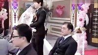 陈家宝【70-5】诚心婚礼,正式开始