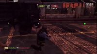 Uncharted 3_ Best Plays Of The Week 3 Beta Ed