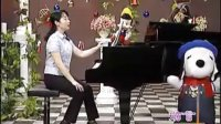 汤普森简易钢琴教程(Ⅴ)01-前言