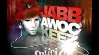 舞动的灵魂旋律!街舞天团JabbaWockeeZ首张音乐专辑Mus.I.C第二单绝世电音舞曲震撼试听