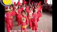 歌曲【今天是个好日子】MV