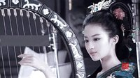 超好听古典音乐集锦(下)