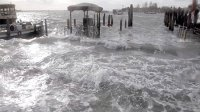 转贴~Venice_flooding