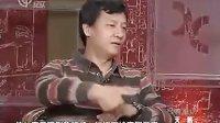 【米粒娱乐网】纪录片 接近白色的天使 走进疣鼻天鹅的领地 国语 高清 中文字幕