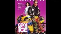 电影Cool As Ice中好听的歌Vanilla Ice - Faith
