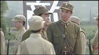 大湖之战1998  01
