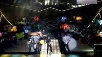 Beyond-逝去日子(1989年劲歌金曲第三季季选Live)