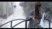 【一生必看电影294】青蛇(唯美MV)