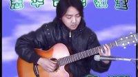 羽泉 亲爱的  视频弹唱 讲解 六弦无限 姚志华