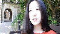 我的牛津大学生活之Ginny Wang