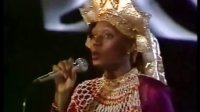 原音典藏 Boney M. Sopot Festival演唱会 1979 (立体声)