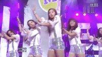 A-Pink-My My(remix)_120107_MBC