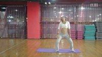 美丽的印度舞韵 瑜伽(清晰)