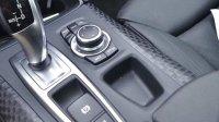 好购汽车 试驾2013款宝马BMW X6 40i【004】